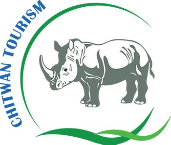 Essay about chitwan national park
